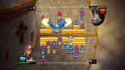Might & Magic: Clash of Heroes: Drei neue Screenshots aus dem Spiel