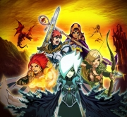 Might & Magic: Clash of Heroes: Ein neuer Screenshot zum Release