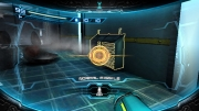 Metroid: Other M: Neue Screens zu Metroid: Other M