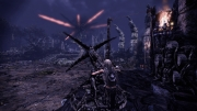 Hunted: Die Schmiede der Finsternis: Neuer Screen zu Hunted: The Demon's Forge.