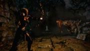 Hunted: Die Schmiede der Finsternis: Neuer Screen zu Hunted: The Demon's Forge.