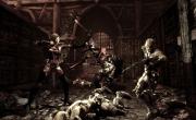Hunted: Die Schmiede der Finsternis: Neues Bildmaterial zum Actionspiel