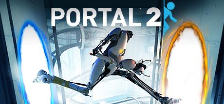Portal 2 - Portal 2
