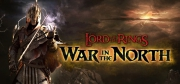 The Lord of the Rings: War in the North - The Lord of the Rings: War in the North