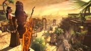 Drakensang: Phileassons Geheimnis: Neue Screenshots von Drakensang: Phileassons Geheimnis