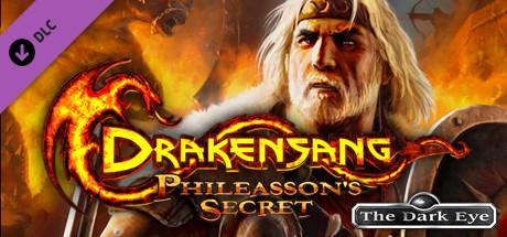 Drakensang: Phileassons Geheimnis