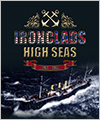 Ironclads: High Sea