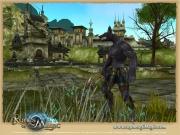 Runes of Magic: The Elder Kingdoms - Erste Region des dritten Kapitels von Runes of Magic enthüllt