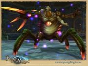 Runes of Magic: The Elder Kingdoms - Neue Gruppeninstanz kommt mit Chapter III