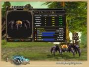Runes of Magic: The Elder Kingdoms - Neues Pet-System für Runes of Magic