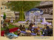 Runes of Magic: The Elder Kingdoms - Heiraten ohne lästigen Ehevertrag
