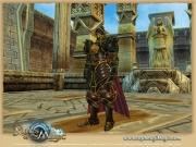 Runes of Magic: The Elder Kingdoms - Das Geheimnis des Tempels ist gelüftet