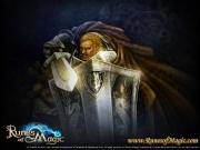 Runes of Magic: The Elder Kingdoms: Wallpaper Theme 4