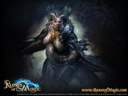 Runes of Magic: The Elder Kingdoms: Wallpaper Theme 5