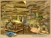 Runes of Magic: The Elder Kingdoms - Patch 3.0.6 führt neue Fallen, Rätsel und Strategien ein