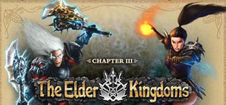 Runes of Magic: The Elder Kingdoms - Runes of Magic: The Elder Kingdoms