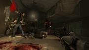 F.E.A.R. 3: Multiplayer Modi: Soul Survivors, Map: Sub Rosa