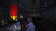 F.E.A.R. 3: Multiplayer Modi: Soul King, Map: Fresh Fish