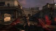 F.E.A.R. 3: Multiplayer Modi: Soul King, Map: Fresh Fish