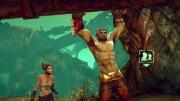 Enslaved: Ein paar Screenshots zeigen die PS3 Fassung von ENSLAVED: Odyssey to the West