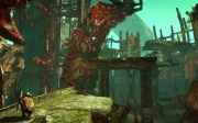 Enslaved: Enslaved - Pigsy DLC Screenshot