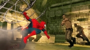 Spider-Man: Shattered Dimension: Erste Bilder zu Spider-Man: Shattered Dimension