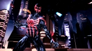 Spider-Man: Shattered Dimension: Neue Screens zum Actionspiel