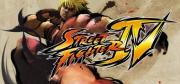 Street Fighter IV - Street Fighter IV