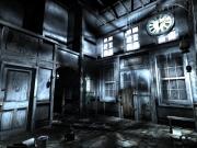 Dark Fall: Lost Souls: Screenshot zum Titel.