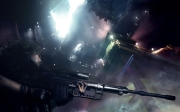 Sniper: Ghost Warrior: PS3 Screenshot aus Sniper: Ghost Warrior