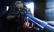 Sniper: Ghost Warrior: PS3 Screenshot aus Sniper: Ghost Warrior