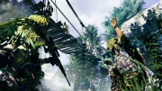 Sniper: Ghost Warrior: Second Strike DLC Screenshot