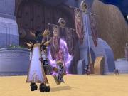 Grand Fantasia: Official Screenshots