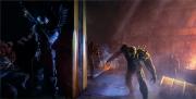 Afterfall: Insanity: Neues Bildmaterial zum Shooter