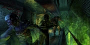 Afterfall: Insanity: Neues Bildmaterial zum Shooter