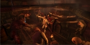 Afterfall: Insanity: Neues Bildmaterial zum Third-Person-Shooter