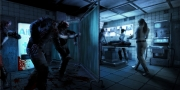 Afterfall: Insanity: Neues Bildmaterial zum Third-Person-Shooter