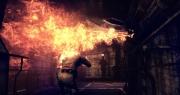 Afterfall: Insanity: Ein paar Screenshots zur Bekanntgabe des Release-Termins.