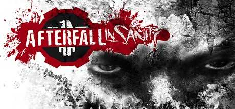Afterfall: Insanity - Afterfall: Insanity