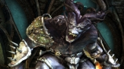 Dragon Age: Origins - Neuer Download: Patch 1.05 zum Rollenspiel erschienen
