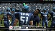 Madden NFL 11: Erste Bilder zum Spiel