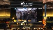Def Jam Rapstar: Neues Bildmaterial aus dem Musikspiel