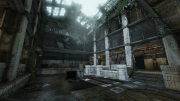 Gears of  War 3: Screenshot aus dem Fenix Rising Map Pack