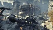 Gears of  War 3: Forces of Nature DLC Screenshot