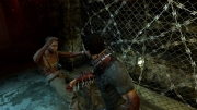 SAW II: Flesh and Blood: Neues Bildmaterial zum Horrorspiel