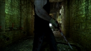 SAW II: Flesh and Blood: Neues Bildmaterial zu SAW II: Flesh and Blood
