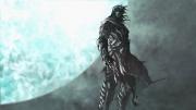 Castlevania: Lords of Shadow: Neues Bildmaterial zum Reverie DLC