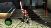 No More Heroes: Heroes' Paradise: Screenshots zum Release der ersten DLC´s