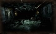 Asylum: Face the Horror: Wallpaper