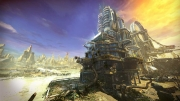 Bulletstorm: Screen aus Bulletstorm.